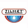 LOGO_Zilmet Deutschland GmbH