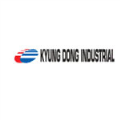 LOGO_Kyung Dong Industrial Co., Ltd.