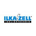 LOGO_ILKAZELL Isoliertechnik GmbH Zwickau