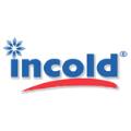 LOGO_Incold SpA