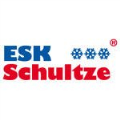 LOGO_ESK Schultze GmbH & Co. KG