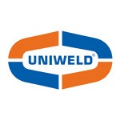 LOGO_UNIWELD Products, Inc.