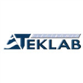 LOGO_Teklab SRL