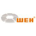 LOGO_WEH GmbH Verbindungstechnik