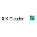 LOGO_ILK Dresden - Institut f. Luft- und Kältetechnik gemeinnützige Gesellschaft mbH