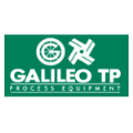 LOGO_Galileo TP Process Equipment Srl.