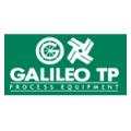 LOGO_Galileo TP Process Equipment Srl.