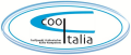 LOGO_Cool Italia GmbH