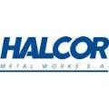 LOGO_Halcor S.A.