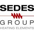 LOGO_Sedes Group Srl