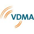 LOGO_VDMA Fachabteilung Kälte- und Wärmepumpentechnik im Fachverband Allgemeine Lufttechnik