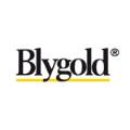LOGO_Blygold GmbH