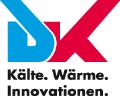 LOGO_DK-Kälteanlagen GmbH