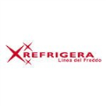 LOGO_Refrigera Industriale S.r.l.