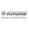 LOGO_KRONE Kälte & Klima Vertriebs GmbH