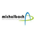 LOGO_Michelbach Vertriebs-AG
