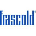 LOGO_FRASCOLD S.p.A.