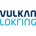 LOGO_VULKAN LOKRING Rohrverbindungen GmbH & Co. KG