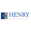 LOGO_HENRY TECHNOLOGIES LIMITED