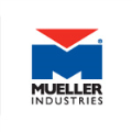 LOGO_Mueller Industries Inc.
