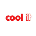 LOGO_cool it Isoliersysteme GmbH