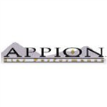 LOGO_Appion Inc.