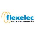 LOGO_Flexelec S.A.S.