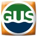 LOGO_Gewässer-Umwelt-Schutz GmbH
