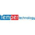 LOGO_Temper Technology AB