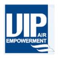 LOGO_VIP AIR EMPOWERMENT S.r.l.