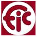 LOGO_Frigotechnica Industriale Chiavenna SPA