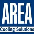 LOGO_Area Cooling Solutions, S.A.U.