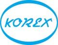 LOGO_KOREX Verfahrenstechnik GmbH