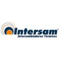 LOGO_Intersam, s.l.