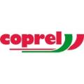 LOGO_Coprel s.r.l.