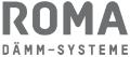LOGO_Romakowski GmbH & Co. KG