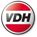 LOGO_VDH Products B.V.