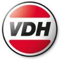LOGO_VDH Products B.V.