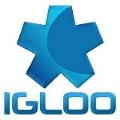 LOGO_Igloo Refrigerazione S.r.l.