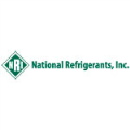 LOGO_National Refrigerants, Inc.