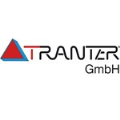 LOGO_Tranter International AB