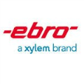 LOGO_ebro - Xylem Analytics Germany Sales GmbH & Co. KG