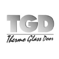 LOGO_Thermo Glass Door spa