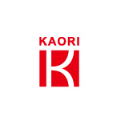 LOGO_Kaori Heat Treatment Co., LTD. Brazed Plate Heat Exchanger