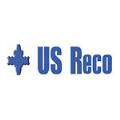 LOGO_US Refrigeration Controls