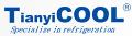 LOGO_Qingdao Tianyicool Co. Ltd.