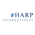 LOGO_Harp International Limited
