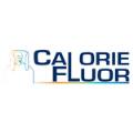 LOGO_CALORIE FLUOR SASU
