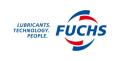 LOGO_Fuchs Schmierstoffe GmbH