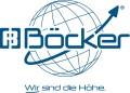 LOGO_Böcker Maschinenwerke GmbH
